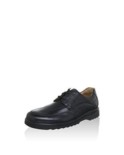Ganter Zapatos de cordones Eric, F