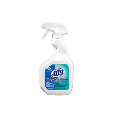 cox35306ct-formula-409-cleaner-degreaser-by-formula-409