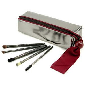 MAC-Cosmetics-Morning-Noon-Knight-Everything-Eye-Brushes-from-the-Magic-Mirth-Mischief-Collection-Brush-Set