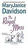 The Royal Mess (Royal Series)