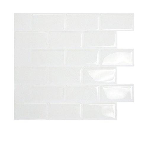 Carrelage-Mural-Adhsif-Gel-O-technologie-brevete-28x25cm-SUBWAY-WHITE