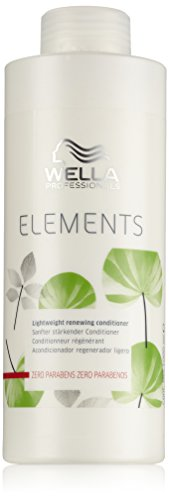 wella-elements-acondicionador-regenerador-ligero-1000-ml