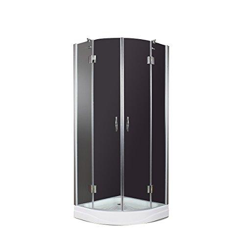Prix des cabine de douche 5 for Prix cabine de douche