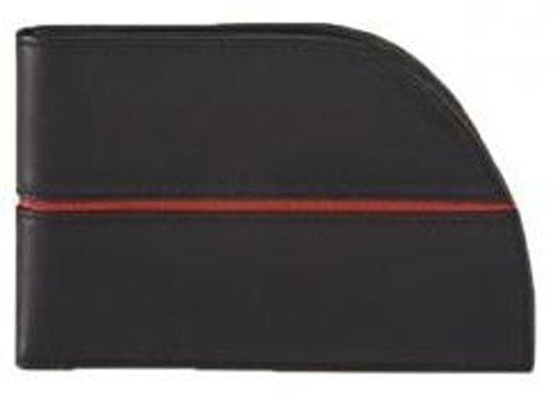 rogue-red-line-black-leather-billfold-wallet-w-rfid-wallet-guard