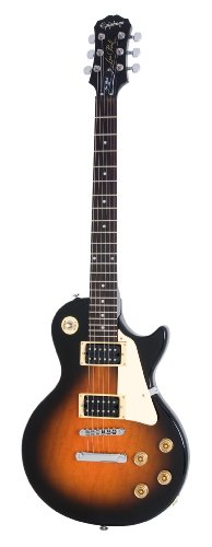 epiphone-enb-vsch1-les-paul-100-electric-guitar
