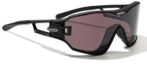 Alpina ALPINA S62 DLQ schwarz