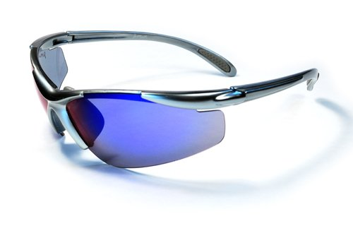 JiMarti JM01 Sunglasses for Golf & Fishing