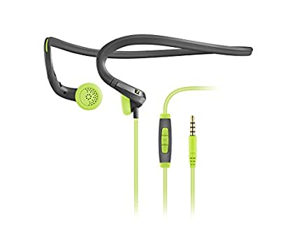 Sennheiser PMX-684i In-Ear Headset