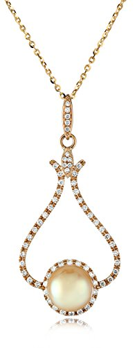 TARA-Pearls-Chandelier-Collection-Natural-Color-South-Sea-Cultured-Pearl-Diamond-Pendant-Necklace-12cttw-G-H-Color-SI1-SI2-Clarity