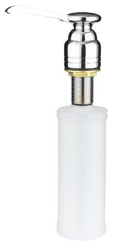 velma-td-10107-distributeur-de-savon-encastrable-design-elegant-inoxydable-haute-qualite