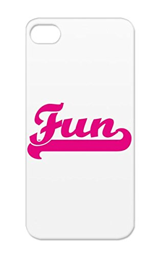 Pink Work Back Working Sleep Snow Rtt Sun Relaxation Miscellaneous Rest Vacation Holidays Sleeping Holiday Occasions Sea Break Baby Leisure Lazy Recreation Beach Fun Summer Protective Hard Case For Iphone 5 front-1021941