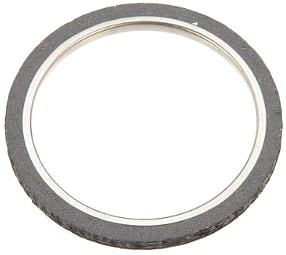 Bosal 256-282 Exhaust Gasket (Exhaust System Sc300 compare prices)