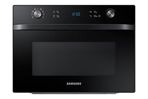 Samsung MC35J8055CK/ET Micro-ondes 35 L Noir