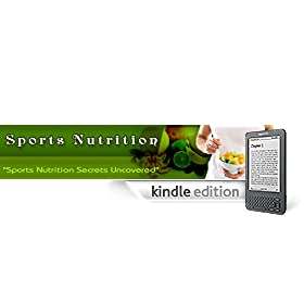 317tGaD7HbL. SL500 AA252 PIkin2,BottomRight,28, 66 AA280 SH20 OU01  Sports Nutrition Secrets Uncovered What Kind of Athlete Do You Want To Be? (Kindle Edition)
