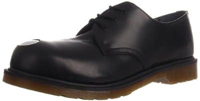 Dr. Martens Keaton Lace-Up Shoe