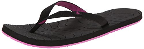 reef-reef-swells-damen-zehentrenner-mehrfarbig-black-purple-blp-385-eu