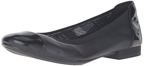 naturalizer-womens-therese-ballet-flat-black-65-m-us