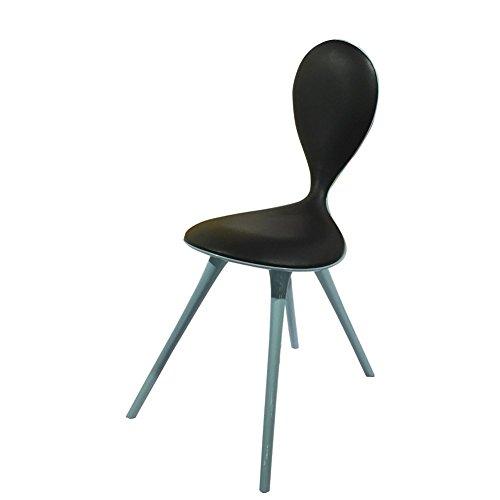 kazhuo mode art kreative m bel 100 nagelneu und hohe qualit t c9. Black Bedroom Furniture Sets. Home Design Ideas