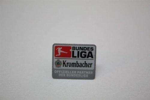 krombacher-birra-sponsore-npin-partner-ufficiale-della-bundesliga