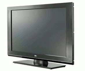 LG 42LY95 - 42-inch Widescreen 1080p Full HD LCD TV with Freeview