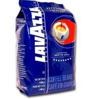 Lavazza Top Class Espresso Beans 2.2lbs