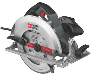 PORTER-CABLE PC15TCSMK