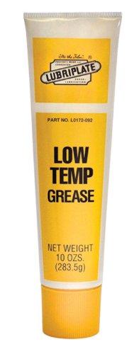 lubriplate-multi-purpose-grease