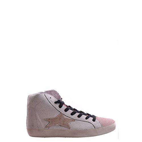 Sneakers alte Ishikawa PT2571