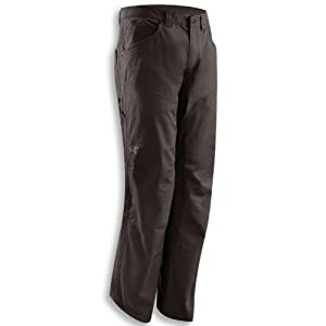 Arc'teryx Spotter Pant - Men's Graphite 34