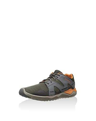 Merrell Sneaker 1Six8 Lace M