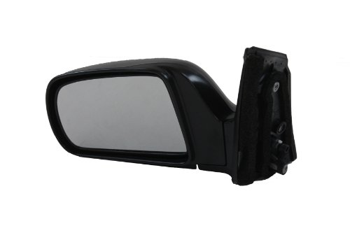 Genuine Toyota Parts 87940-08050 Driver Side Mirror Outside Rear View