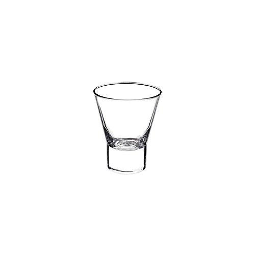 bormioli-rocco-4945q407-8-oz-ypsilon-pre-dinner-glass-12-cs