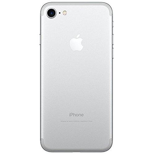 Apple-iPhone-7-128-GB-Plata-Smartphone-libre-de-47-Retina-HD-iOS10-A-8767