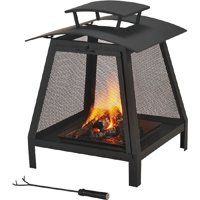 Fireplace-Outdoor-21-34-In