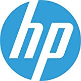 HP Premium Photo Paper - Glossy photo paper - Roll (61 cm x 15.2 m) - 240 g/m2 - for DesignJet 111, 130, 40XX, 45XX, 510, T1120, T1200, T1300, T2300, T620, T7100, T770, T790(CZ984A)