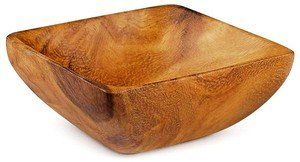 Hawaiian-Wood-Square-Bowl-1.5-By-3.5-By-3.5