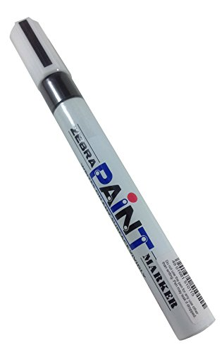 15mm-zebra-paint-marker-oil-base-opaque-ink-for-all-surface-metal-plastic-glass-timber-lather-cloth-