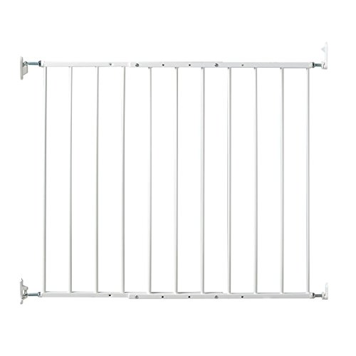 kidco-safeway-gate-top-of-stairs-gate-white