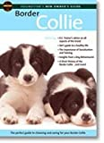Border Collie - Owner's Guide [DVD]