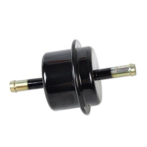 transmision-automatica-fluido-transaxle-filtro-25430plr003