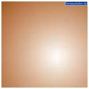 Citadel Layer Paint Hashut Copper - 1