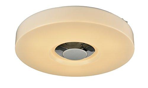 15w-rgb-led-decken-leuchte-mp3-bluetooth-lampe-lautsprecher-fernbedienung-esto-746030
