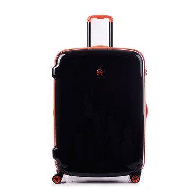 lojel-nimbus-ipx-3-waterproof-luggage-large-black-gray