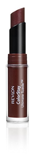 revlon-colorstay-ultimate-suede-lipstick-backstage-009-ounce