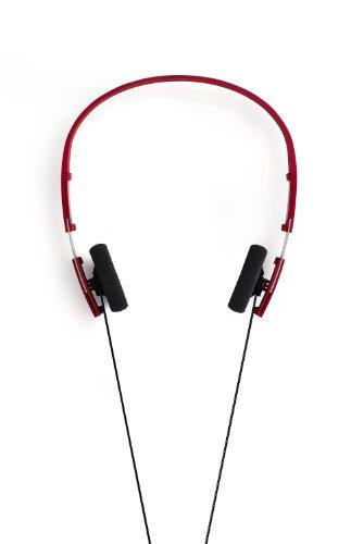 Bang-&-Olufsen-Form-2-Headphone