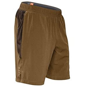 5.11 Tactical Recon Men's Training Shorts by 5.11 Tactical