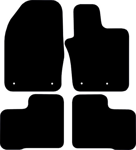 fiat-500x-2015-present-tailor-fit-car-mats-luxury-black-with-black-trim