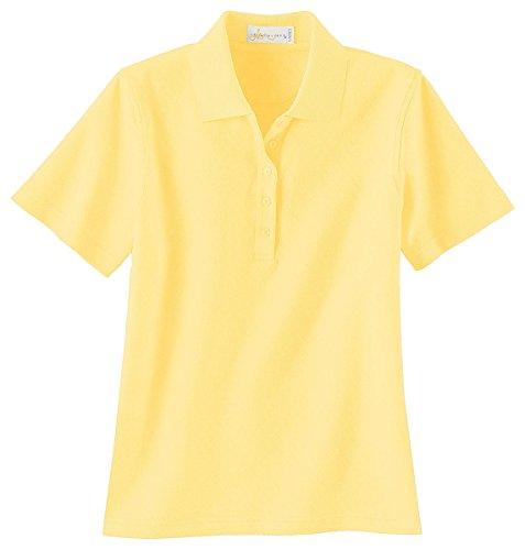 Il Migliore 75038 Ladies Argyle Micro Pima Polo футболка element city rise ss r ash
