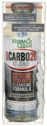 BNG Enterprises – Herbal Clean QCarbo…