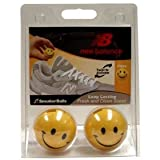New Balance Sneaker Balls Deodorizers - Matrix Assorted